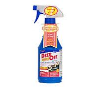 Deer Off® Deer & Rabbit Repellent Ready-to-Use - 16 oz