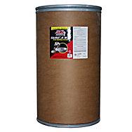 Dr. T's® Snake-A-Way® Snake Repellent Granular - 236 lb