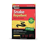 Sweeney's Snake Repellent Granular 4lb.
