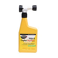 Sweeney's® Mole & Gopher Repellent Sprayer - 32 oz