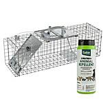 Multi Animal Removal Kit