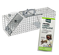 Rabbit Removal Kit