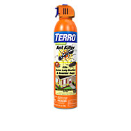TERRO® Outdoor Ant Killer Spray - 6 Pack