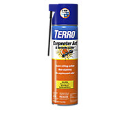 TERRO® Carpenter Ant & Termite Killer Aerosol - 6 Pack