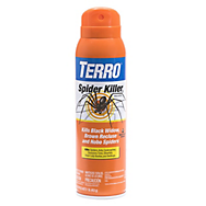 TERRO® Spider Killer Spray