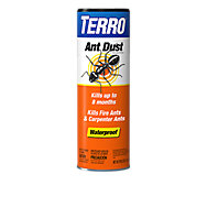TERRO® Ant Dust - 12 Pack