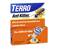 TERRO® Liquid Ant Killer