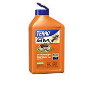 TERRO® Perimeter Ant Bait Plus