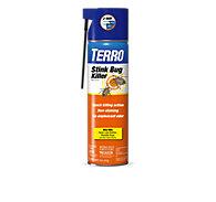 TERRO® Stink Bug Killer - Aerosol Spray