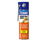 TERRO® Stink Bug Killer - Aerosol Spray