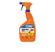 TERRO® Stink Bug Killer Ready-to-Use Spray