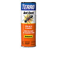 TERRO® Ant Dust