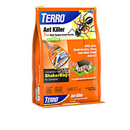 TERRO® Ant Killer Plus