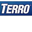 TERRO Logo