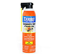 TERRO® Carpenter Ant & Termite Killer