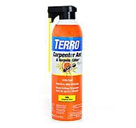 TERRO® Carpenter Ant & Termite Killer