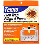 Flea trap Refills