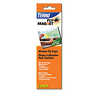 TERRO® Window Fly Traps