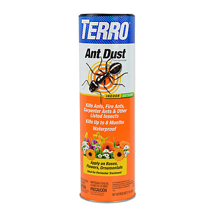 TERRO® Ant Dust - 12 Pack