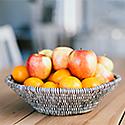 Near Fruit Bowls