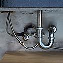 Below Sinks