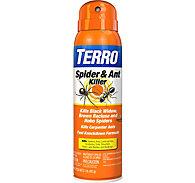 TERRO® Spider Killer Spray