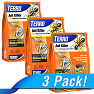 TERRO® Ant Killer Plus - 3 Pack