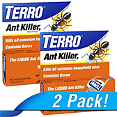 TERRO® Liquid Ant Killer - 2 Pack