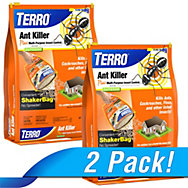TERRO® Ant Killer Plus - 2 Pack