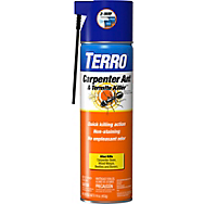 TERRO® Carpenter Ant & Termite Killer Aerosol