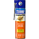 terro product reviews and customer stories