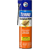 TERRO® Scorpion Killer Spray