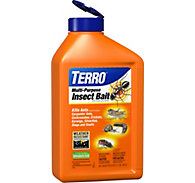 TERRO® Multi- Purpose Insect Bait
