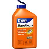 TERRO® Mosquito Repellent