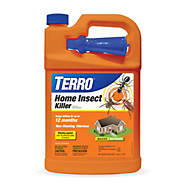 TERRO® Home Insect Killer