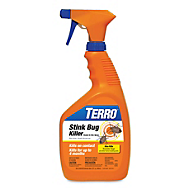 TERRO® Stink Bug Killer Ready-to-Use Spray