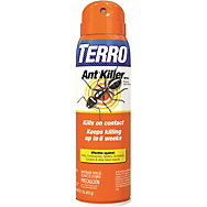 TERRO® Ant Killer Spray