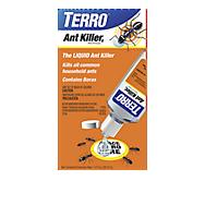 TERRO® Liquid Ant Killer - 12 Pack