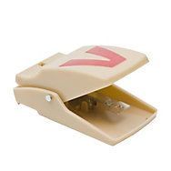 Victor® Quick-Set™ Mouse Trap - 12 Pack