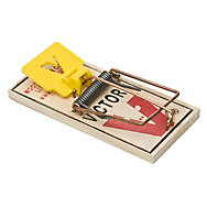 Victor® Easy Set® Mouse Trap - 360 Traps