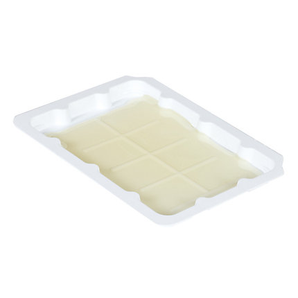 Victor® Hold-Fast® Mouse Glue Tray