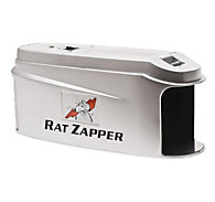 Rat Zapper Ultra Rat Trap - 1 Trap