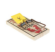 Victor® Easy Set® Rat Trap - 36 Traps