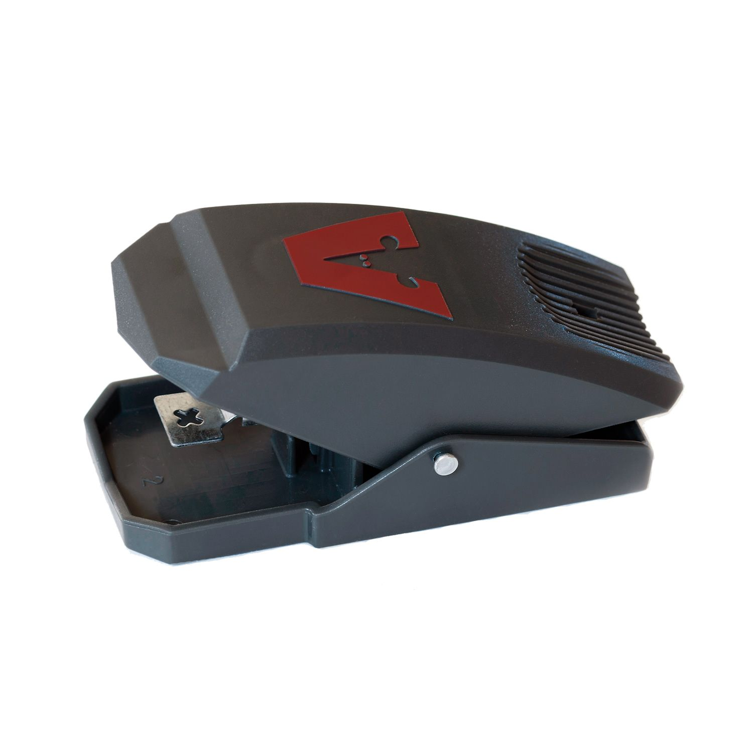 Victor 174 Quick Set Mouse Trap Our Easiest Trap To Set
