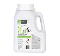 Chemfree® Insectigone Ant Killer - 900 g