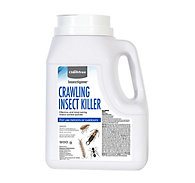 Chemfree® Crawling Insect Killer RTU - 900 g