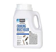 Chemfree® Crawling Insect Killer RTU - 900 g