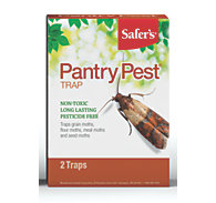 Safer's® Pantry Pest Trap