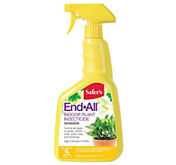 Safer's® End All Indoor Plant Insecticide