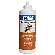 TERRO® Ant Killing Powder